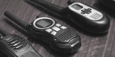 盗聴器・盗撮器発見調査