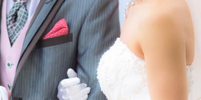 婚前調査・結婚詐欺