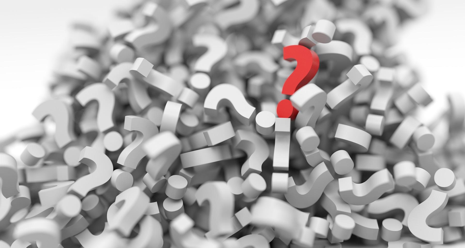 探偵社・興信所に対して調査や依頼内容などよくあるご質問をご紹介