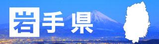 岩手県の地域別情報